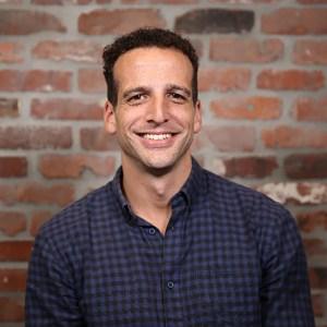 Jacob Kramer Segment Slack Connect