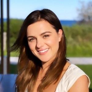 Kellie Kennedy, Digital Experience Designer, Australian Computer Society