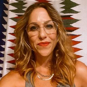 Natalie Ledbetter Boldstart Ventures Slack Connect