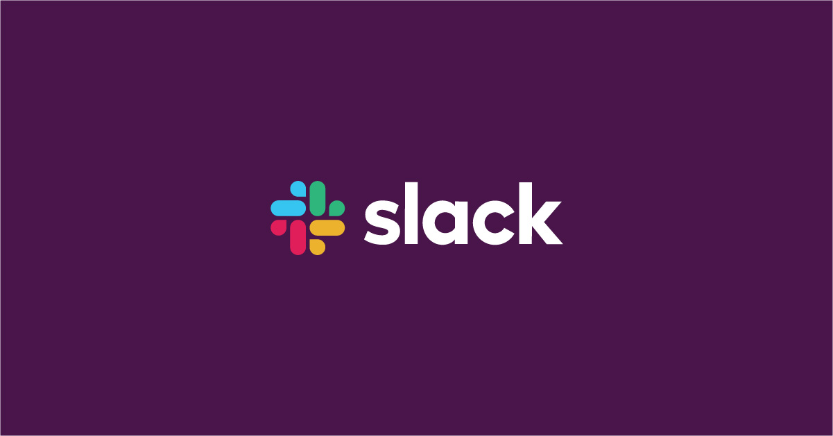 Update on extended work from home for Slack employees